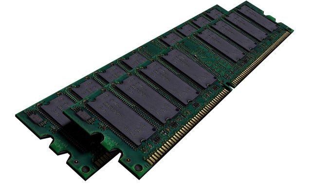 Things to understand about Computer RAM Before Choosing
