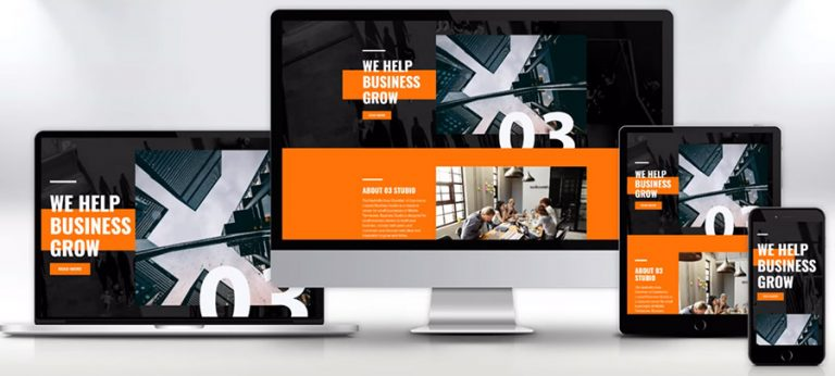 Website Design – How To Pick The Very Best Firm