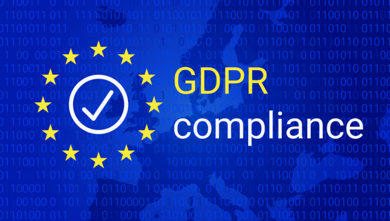 How Organisations Stay Compliant with the GDPR