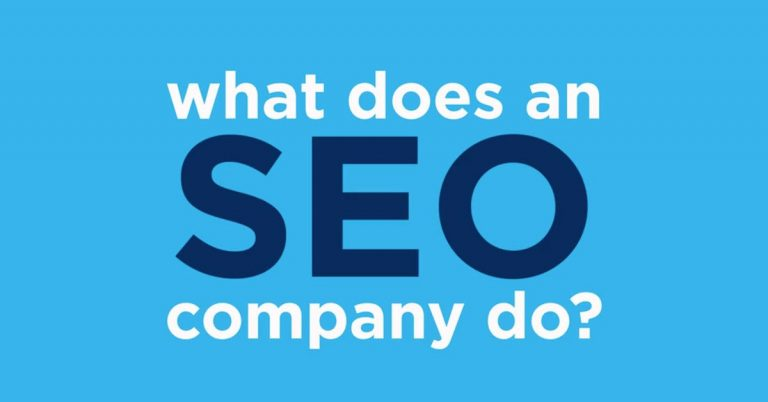 Important Points to Note before Hiring an Agency for Your Site's SEO