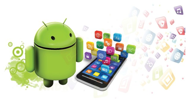 Qualities and Weaknesses of Android Based Applications