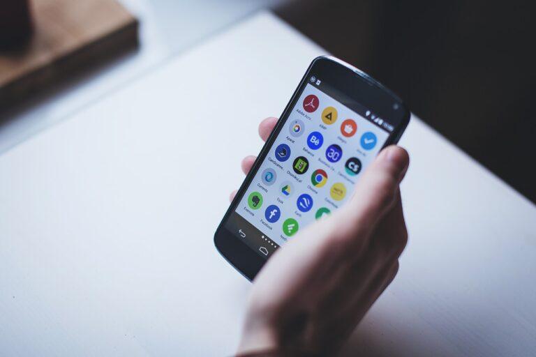 App Development Companies – Is it a Boon Or a Curse?
